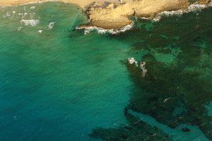 Falassarna Kissamos Chania Crete Greece