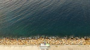 Λιμάνι Κισσάμου
