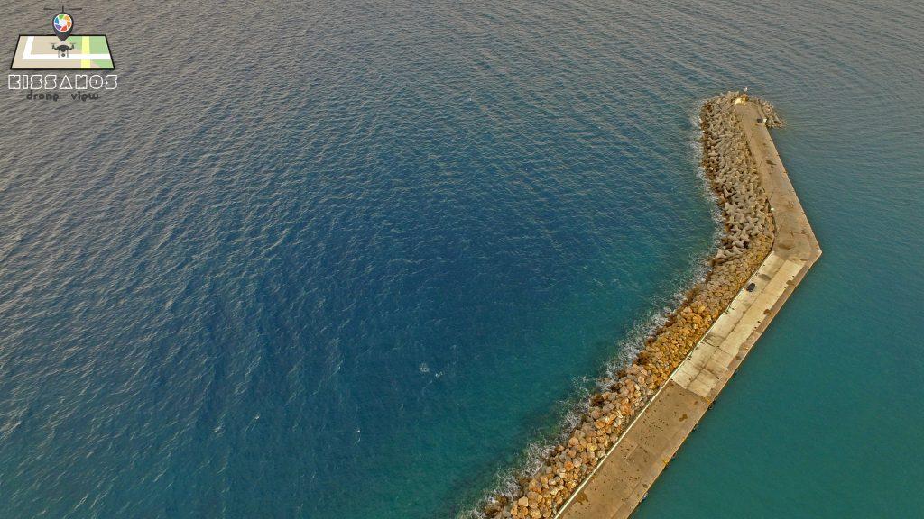 Kissamos Chania Crete